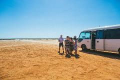 Willie Creek Pearl Farm Tour - Self-Drive - Gift Voucher