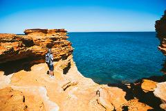 Discover Broome