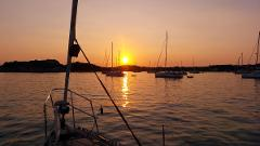 Cruise & stay in La Maddalena, Sardinia
