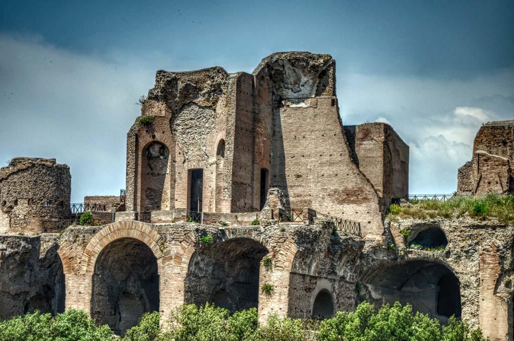Esclusivo Soggiorno a Roma - 3 giorni - ArgiletumTour Rome by ...