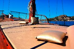 Exclusive 1 day cruise in  La Maddalena