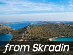 Kornati Sailing Adventure