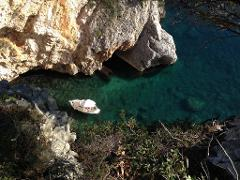 Šipan Island Hiking Day Trip