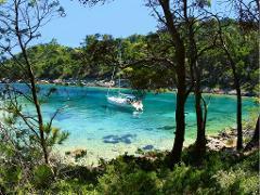 Dubrovnik Sailing Multisport