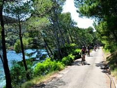 Dubrovnik Sailing Multisport (5 days)