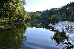 Rowing Croatia