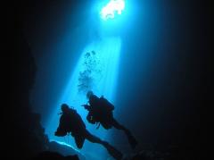 Adventure Open Water Diver - Padi Course