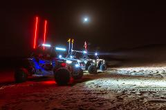 Night Raid Buggy Tours - 2 Hours