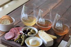 Tulloch Wines - Kombucha Tasting Experience
