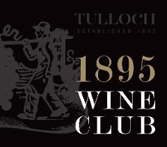 Tulloch Members Private Tasting