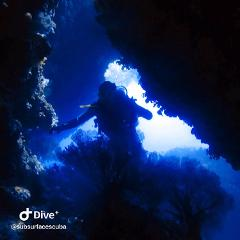 Advanced Diver Course With PADI Instructor