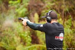 Introduction to Competitive Shooting - 205 - Appleton