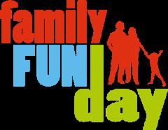 Family Day - Rice Lake