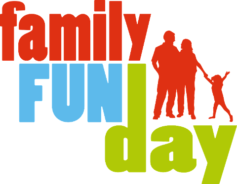 Family Day - Appleton