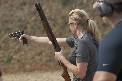 Women's Only Skills & Drills  - Appleton