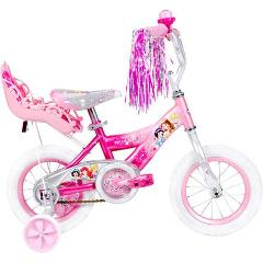 Kids Bike, Girls - 12""