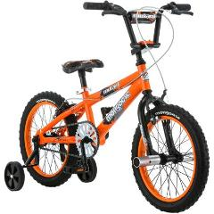 Kids Bike, Boys - 16""