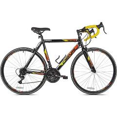 Adult Multi-Speed Touring Bike, Male - 29""