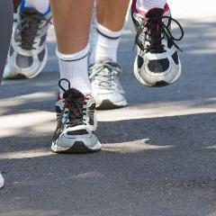 Renee 5K Run/Walk and PHun Walk Donation