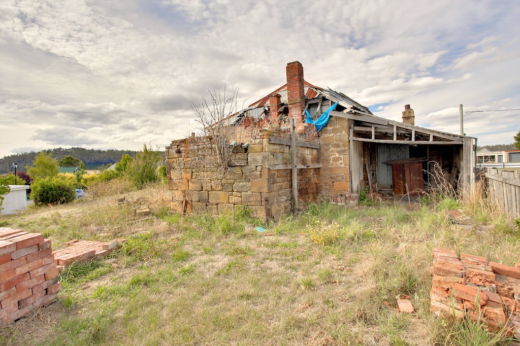 Introduction to Heritage Conservation - The Burra Charter - Date to be advised
