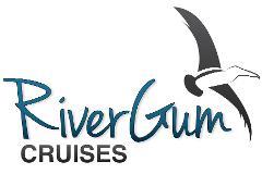 $150 Cruise Voucher