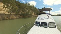 Waikerie Cruise