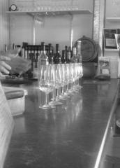 Morning Wine Tour.....