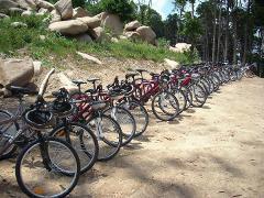 Sintra Bike