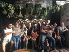 Gold Coast Makers Tour