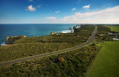 Great Ocean Road Private Experience