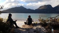 Freycinet 3 Day Explorer