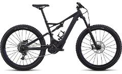 BRIGHT | Specialized Levo FSR E-bike - Large