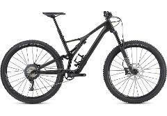 BRIGHT | Specialized Stumpjumper 29 - X Large