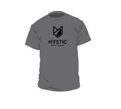 Mystic Men's Tee - Small