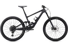 BRIGHT | Specialized Enduro Comp Carbon S3