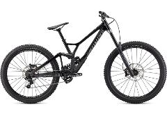 MT BULLER   Downhill Mountain Bike - Small S2
