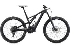 BRIGHT | Specialized Turbo Levo E-bike - Medium