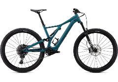 BRIGHT | Specialized Turbo Levo SL E-bike - Extra Large