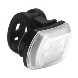 BLACKBURN 2'FER FRONT OR REAR LIGHT