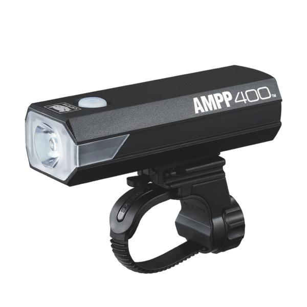 CATEYE AMPP400 USB HEADLIGHT
