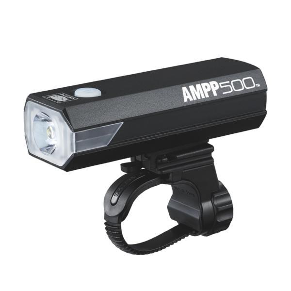 CATEYE AMPP500 USB HEADLIGHT
