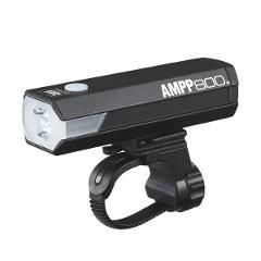 CATEYE AMPP800 USB HEADLIGHT