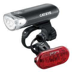 CATEYE  EL135/Omni 3 LIGHT SET