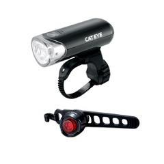 CATEYE  EL135/ORB LIGHT SET