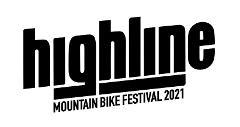 Highline Slopestyle Competition Rider Registration