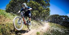 Mt Buller Bike Park Gravity Shuttle Season Pass 2018/19