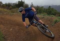 Trailmaster Skills Clinic - Cornering @ You Yangs MTB Park