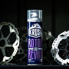 KRUSH Rotor Revive