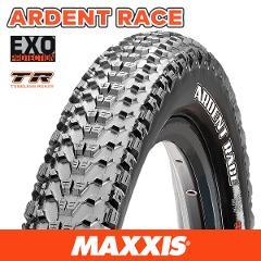 MAXXIS ARDENT RACE 27.5 X 2.20 FOLDING EXO TR