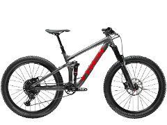 MT BULLER | Dual Suspension Mountain Bike - Small